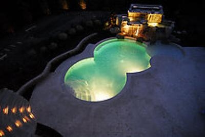 Gallery Outdoor Endeavors Swimming Pool Repair And